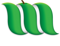 MacAmbulance : Affordable Apple Mac & Windows Support and Web Development for Brighton & Sussex